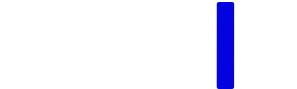 Tech Against Trafficking logo